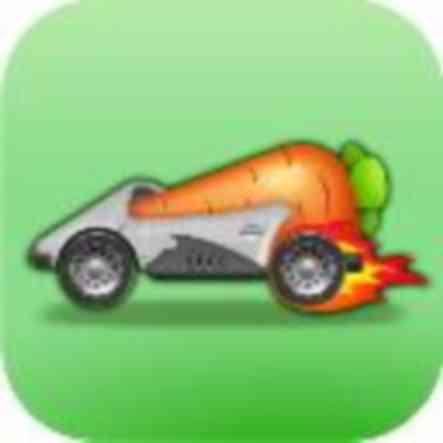 萝卜加速器电脑版 v1.3 官方PC版