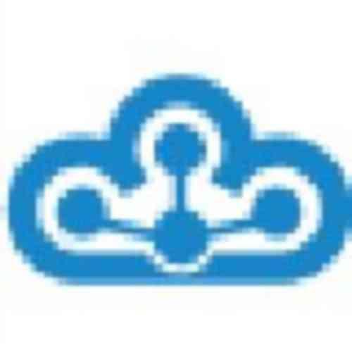 云展网PDF合并工具 v1.1.0 官方免费版