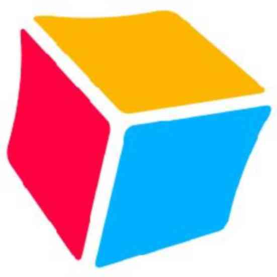 新花生壳域名解析软 v3.6.0.14073 官方安装版