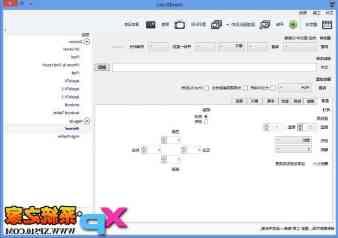 HandBrake中文版 v0.10.3 汉化电脑版截图1