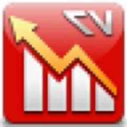 操盘软件富赢版v7.0 官网最新版