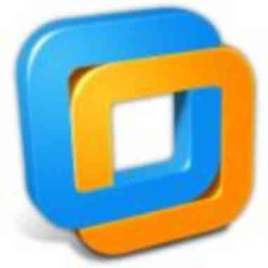 VMware Workstation for Linux(虚拟机软件) v12.5.6-5528349 官网最新版