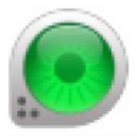 ESET VC52 UPID(nod32激活获取器) v6.3.1.2 中文绿色版