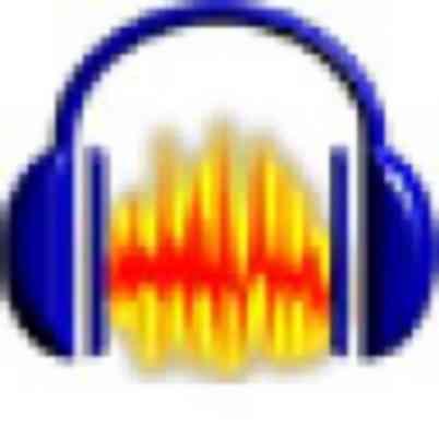 Audacity(音频编辑软件) v2.2.0 绿色中文版
