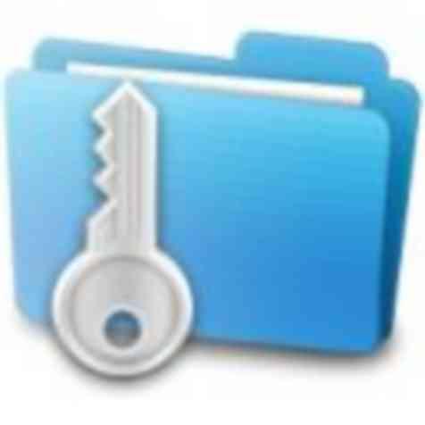 Wise Folder Hider(文件夹隐藏工具) v4.22 多语言中文版