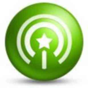 360随身wifi校园版 v5.3.0.4030 官方免费版