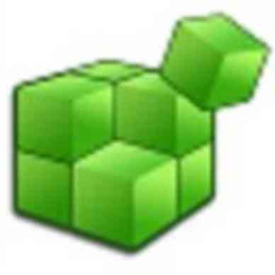 Reg Converter(reg转bat工具) v1.1 汉化单文件绿色版