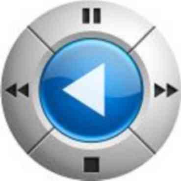 J.River Media Center中文版(音乐管理软件) v23.0.60 中文汉化版
