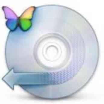 EZ CD Audio Converter(CD转换成MP3) v7.0.0.1 中文免费版