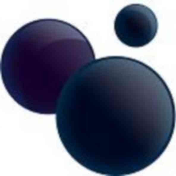 Icaros Shell Extensions(资源管理器视频扩展增强插件) v3.0.2 中文绿色版