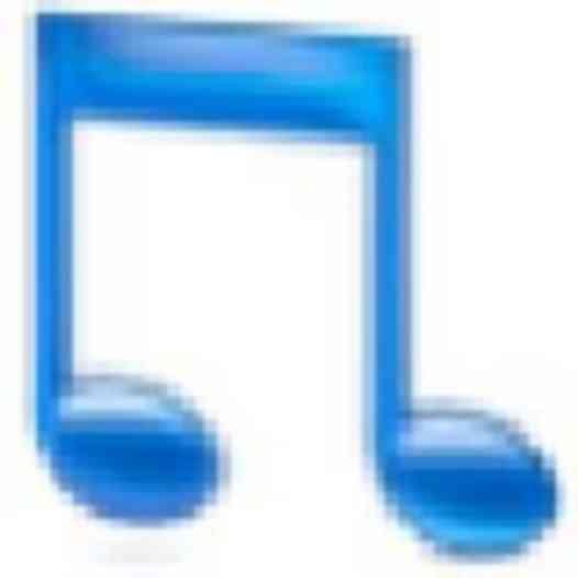 Bigasoft Audio Converter(音频转换工具) v5.1.3.6446 中文特别版