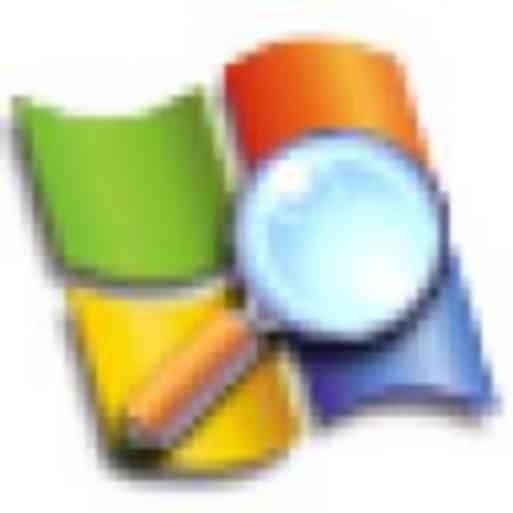 Process Explorer(进程监视工具) v16.21 绿色汉化版