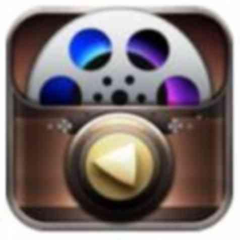 5KPlayer播放器Mac版 v4.3.0 官网最新版