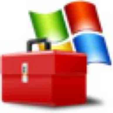 Windows Repair(Windows系统修复工具) v4.0.7 中文汉化版