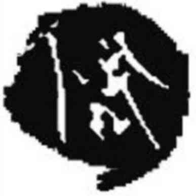 创世写作 v5.8.2 官方免费版