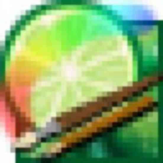PaintTool SAI中文版(SAI绘画软件) v2.0 汉化版