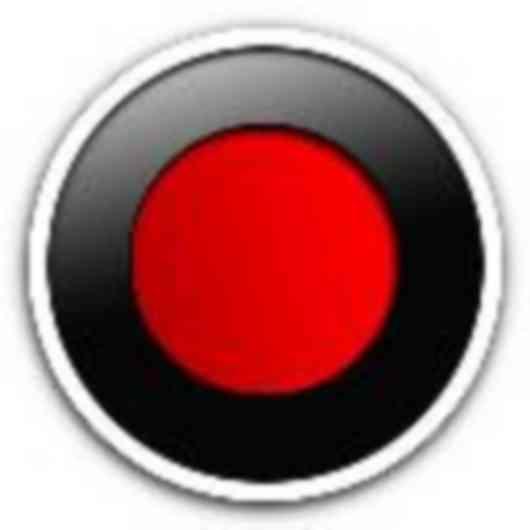 Bandicam(高清录制视频工具) v4.0.0.1339 官方最新版
