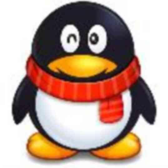 腾讯QQwin10兼容版