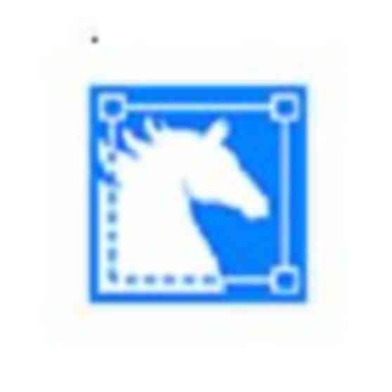 白马截图软件 v2.0.351 官网免费版