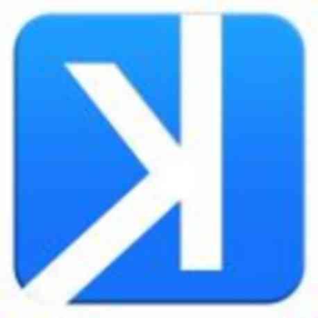 快启动U盘启动制作工具 v7.1.3.0 官网免费版