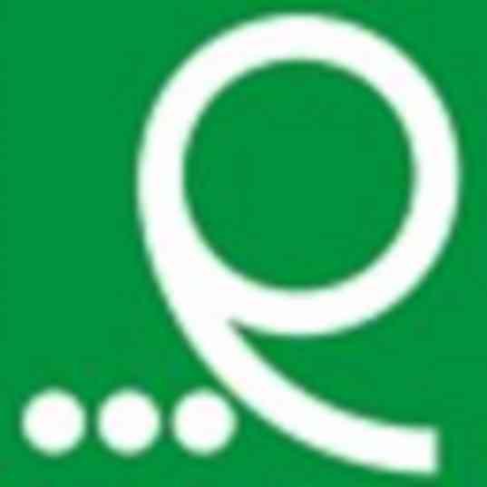 奈末Word批量转图片工具 v9.1 绿色最新版