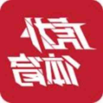 虎扑体育电脑客户端 v7.0.22.10943 官方最新版