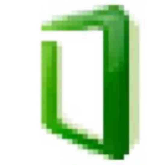Hosts文件编辑器(Hosts编辑器) v2.01 绿色中文版