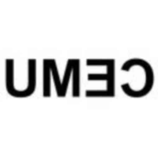 Cemu模拟器中文版(Wii U模拟器) v1.8.0 官方最新版