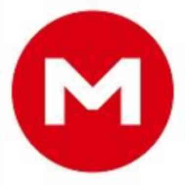 mega(网盘) for Mac 2.6.1 官网最新版
