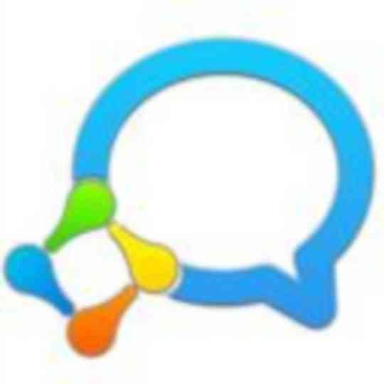 企业微信Mac版官网最新版