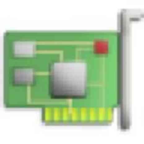 GPU-Z(显卡检测软件) v2.3.0 中文汉化版