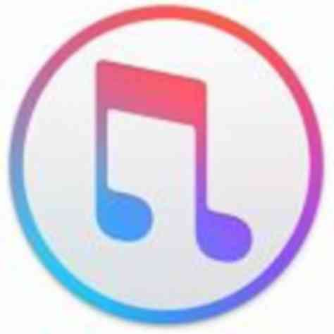 iTunes Mac版 v12.7.0.166 官网最新版