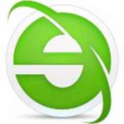 360浏览器超速版安装版