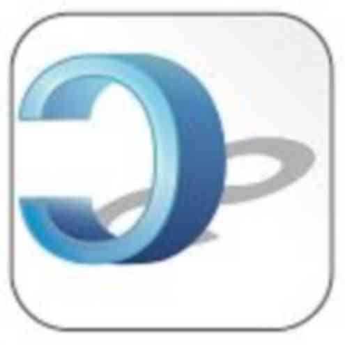 炫云客户端(云渲染农场) v5.0.17.5.12366 官方免费版