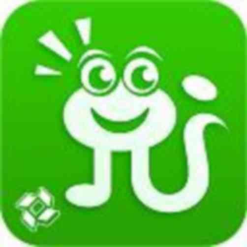 说玩助手(说玩手游宝电脑版) v2.1.1 官方最新版