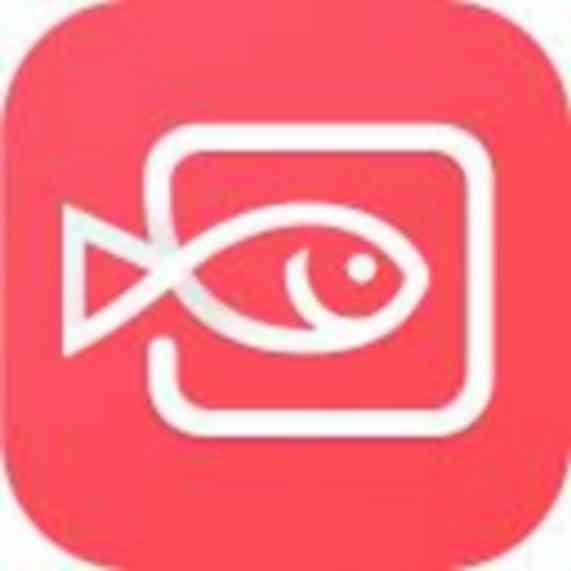 快鱼直播电脑版(快鱼直播平台) v2.4.5 官方PC版