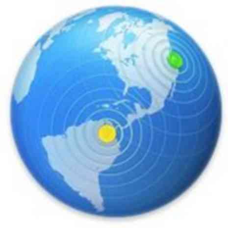 macOS Server for mac v5.3 官网最新版
