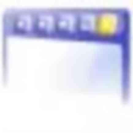 Actual Title Buttons(窗口标题栏增强工具)中文绿色版