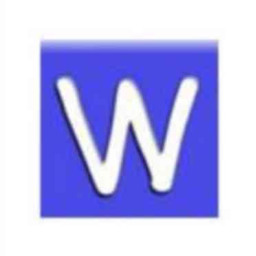 WFilter Free免费版