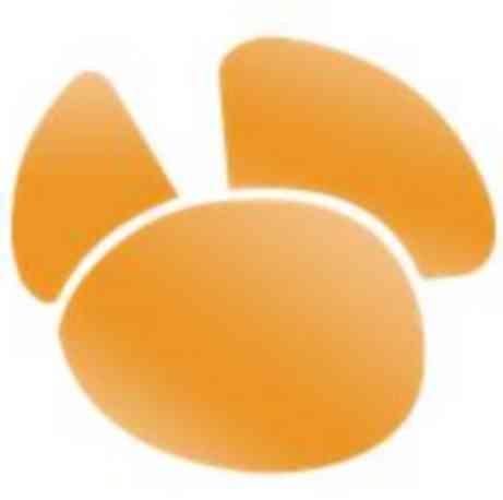 Navicat for SQL Server for mac(数据库管理软件) v11.2.16 最新中文版