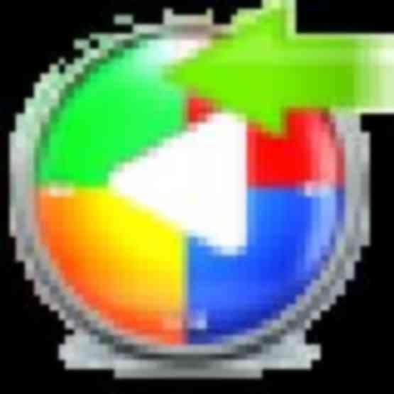 佳佳AVI格式转换器 v11.0.5 官网最新版