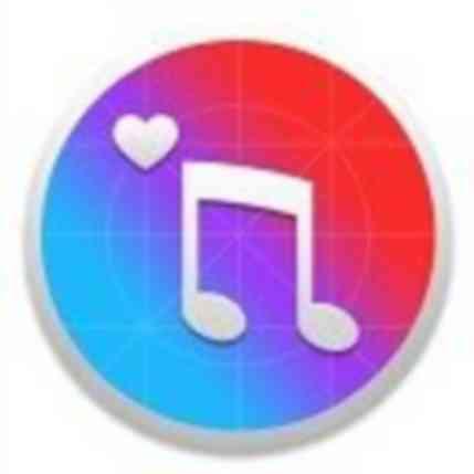 TunesMedic for mac(系统清理软件) v2.2.0 官方最新版