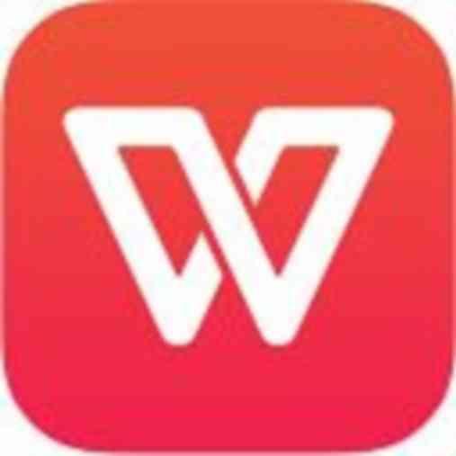 WPS Office 2017个人版(wps2017免费版) v12.2 官方最新版