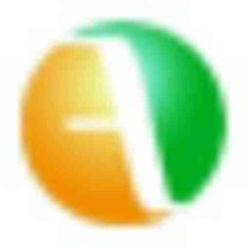 财务王普及版 v4.1.1 官方最新版