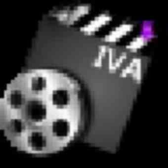 凡人AVI视频转换器 v11.7.0.0 官网最新版