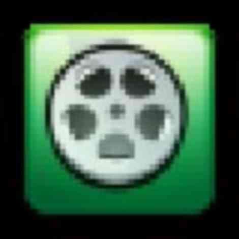 凡人MPG视频转换器 v11.8.5.0 官网最新版
