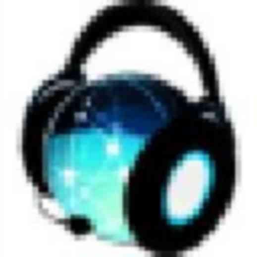 超级变声器 v6.8 中文绿色版