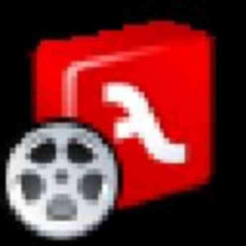 凡人FLV视频转换器 v11.7.0.0 官网最新版