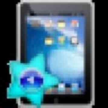新星iPad视频格式转换器 v9.0.5 官方最新版