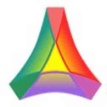 Aurora HDR Mac版(HDR修图软件) v1.2.4 官方最新版